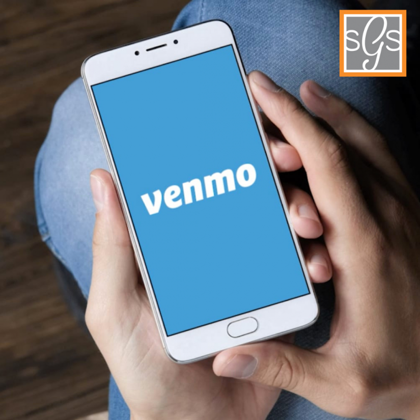 Manage your Venmo Money Safely