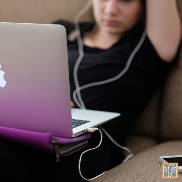 What You Can Do About Inappropriate Online Relationships