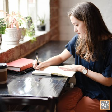 An Open Letter To Parents : From Your Nanny (Part 1)