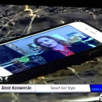 SGS Featured on WOWT Nightly News at 10