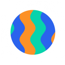 live.ly Icon