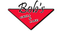 Bob's Grill & Cafe